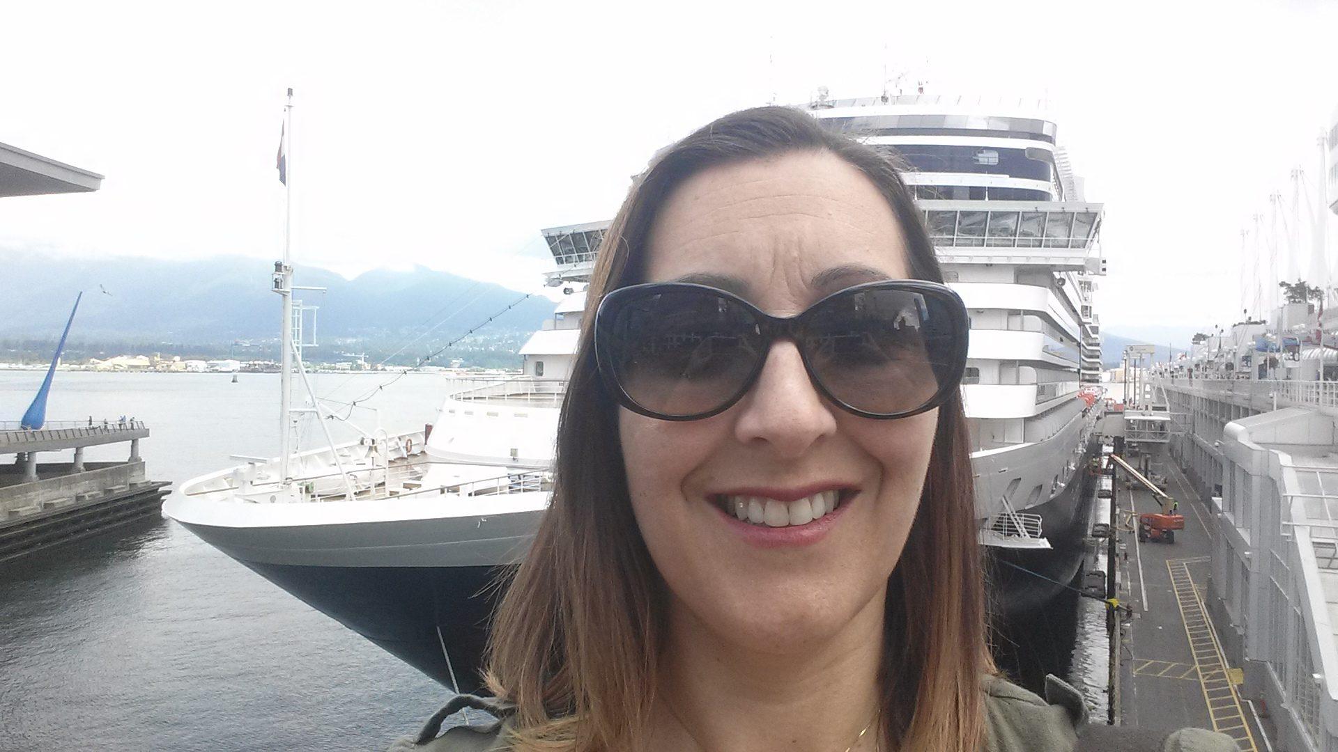 VancityAsks Vancouver Tour Guide